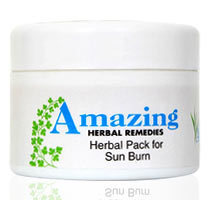 Amazing-Herbal-Hautreparaturcreme